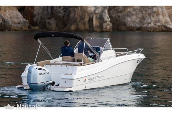 atlantic-marine-open-750-port-trogir-338061
